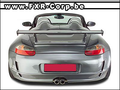 Bequet ar pour 987 boxster  Porsche%20Boxter%20986%20GT%20pare-choc%20tuning