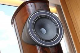 Fyne Audio - a nova Tannoy F1-driver-uai-258x171