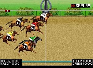 Votre WORST 5 Neo Geo ! Jockeygp_5