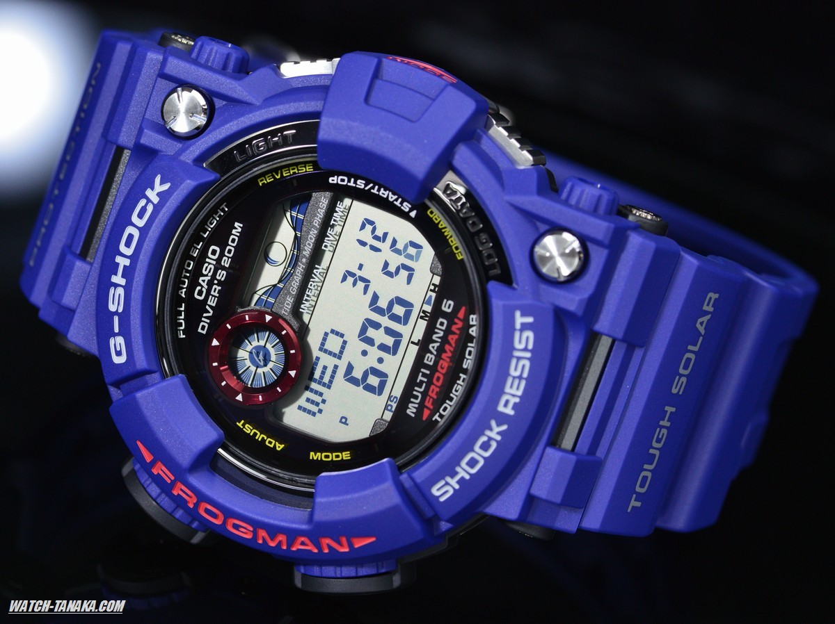 Vuestro favorito del día - Página 4 G-Shock-GWF-1000NV-2JF
