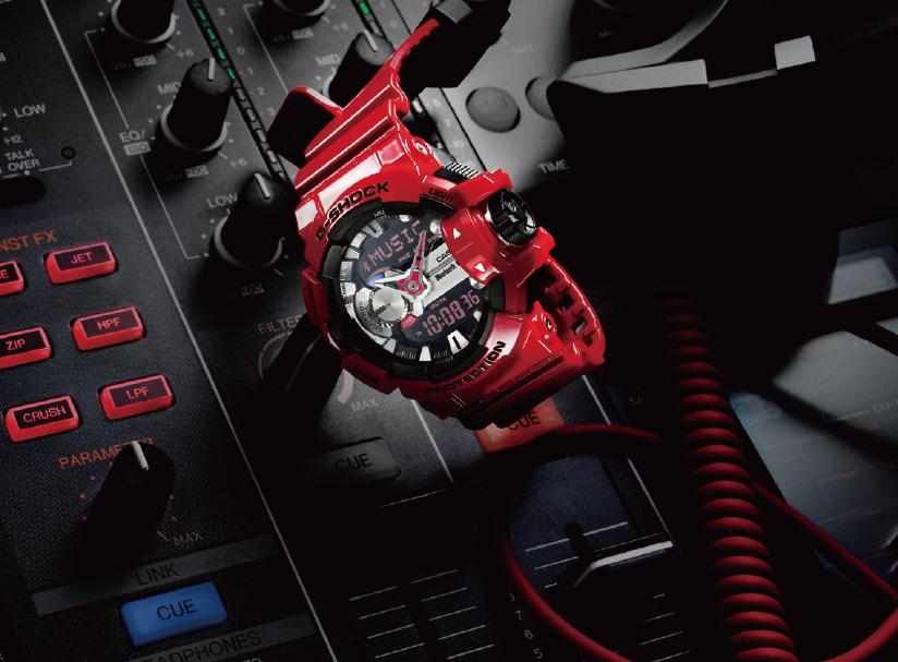 Vuestro favorito del día - Página 6 G-Shock-G-Mix-GBA-400
