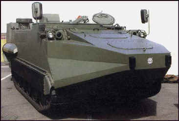BMP-1/BMP-2 in Russian Army - Page 2 Arisgator_001