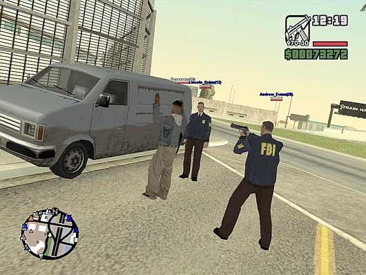 لعبة GTA San Andreas كاملة بمساحة 514 ميجا برابط واحد+ شرح لعبة اون لاين Gta_san_andreas_multiplayer03