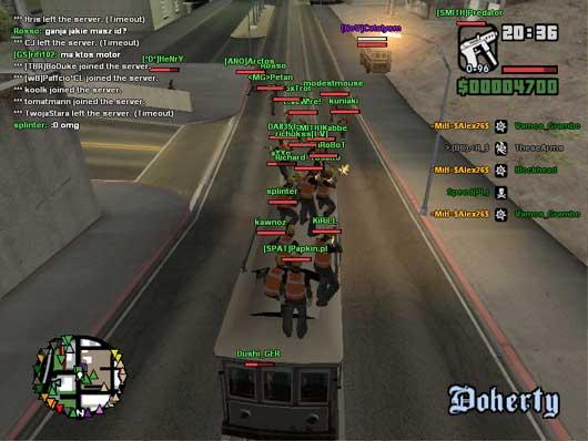 لعبة GTA San Andreas كاملة بمساحة 514 ميجا برابط واحد+ شرح لعبة اون لاين Gta_san_andreas_multiplayer_01