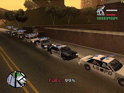 لعبة GTA San Andreas كاملة بمساحة 514 ميجا برابط واحد+ شرح لعبة اون لاين Gta_san_andreas_multiplayer_04