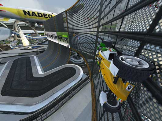 Track Mania Nation Trackmania_nations_forever_01