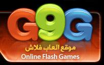 العاب من عبده البندارى Header1_06
