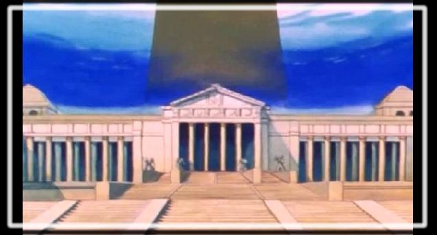 [2º Fecha] - Mauritius vs Sokaro  - Página 2 Escenario_templo_poseidon