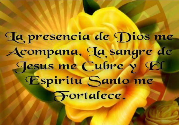 Hoy quiero invitarte a sentirte querido/a por Dios Tarjetas_y_postales_cristianas_gratis_112