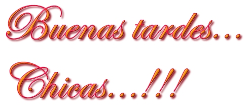 Tardes charla, musica y cafe Buenas_tardes_chicas