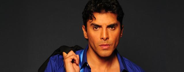 Jose Luis Franco - Licenciado Miguel Corona Corona 1