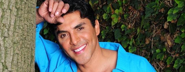 Jose Luis Franco - Licenciado Miguel Corona Corona 3