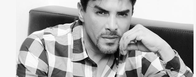 Jose Luis Franco - Licenciado Miguel Corona Corona 4