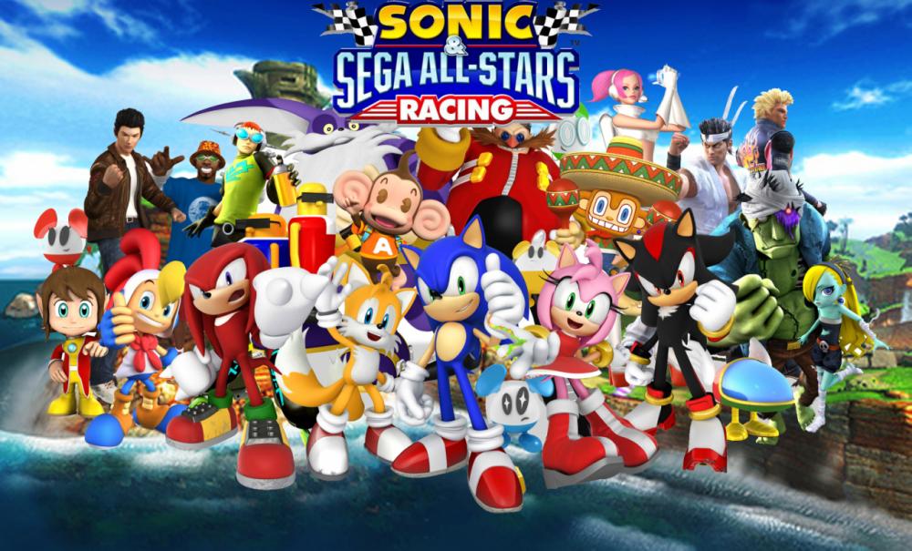 [Valve] Steam (plateforme jeux vidéos) Sonic-and-All-Stars-Racing