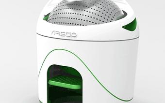 Mini-lavadora sin electricidad Drumi-340x213
