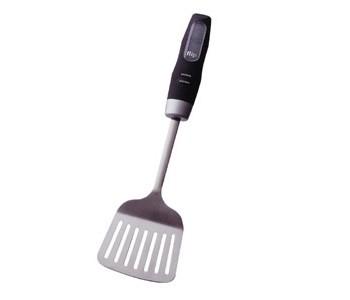 Χρήσιμα και άχρηστα-Γκατζετάκια για την κουζίνα-Μερικά έχουν πολύ γέλιο 2546_2