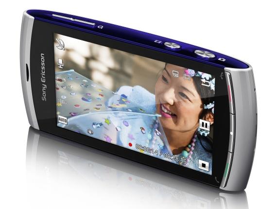 Invoco a Nocu, Drackoon y otros pseudolistillos de los smartphones Sony-ericsson-vivaz2