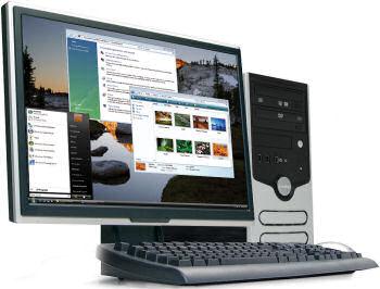 صور كمبيوتر رائعة لم ترى مثلها!!!!! Evesham-solar-mx100-a