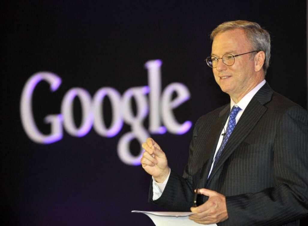 Diretor da Google afirma que internet vai desaparecer! 278