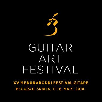 Koncerti i nastupi u Srbiji i regionu - Page 5 Gaf2014cover