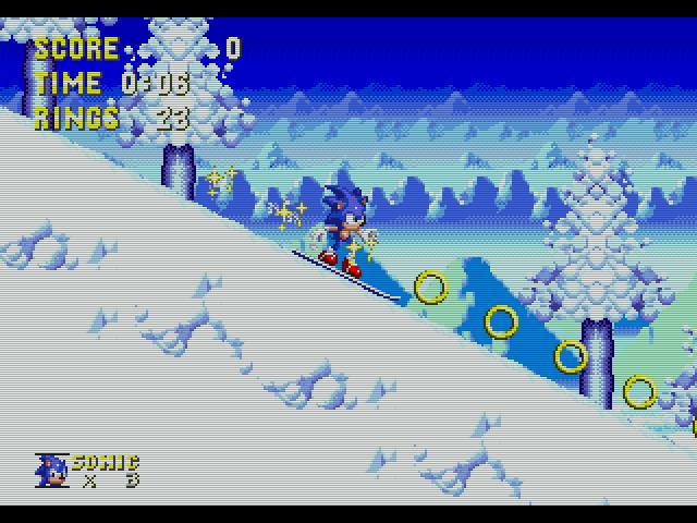 Vos jeux et niveaux où il fait froid préférés Sonic3-ice_cap_zone-0000000052