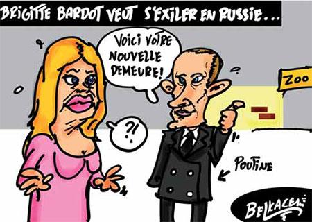 Hugo C. Caricature_gagdz_afc5a_8015