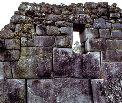 Exploring The Astonishing Megalithic Walls Of Cusco Peru 5645134_orig