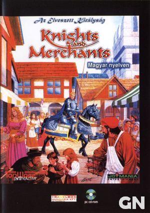 Knights And Merchants English Full Pcg_knights_and_merchants_1