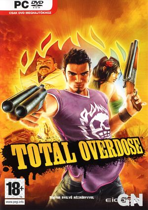 Total Overdose - Người hùng Mexico Pcg_total_overdose