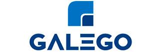 Apresentação  Logo