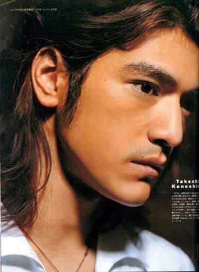 Bômecs ^^ - Page 3 Takeshi%20kaneshiro%203