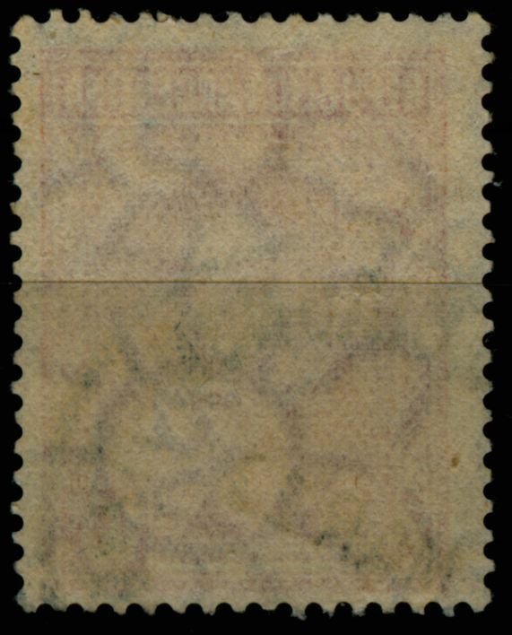 Wasserzeichen Arg_1935_10c_rivadavia_red_type_III_02