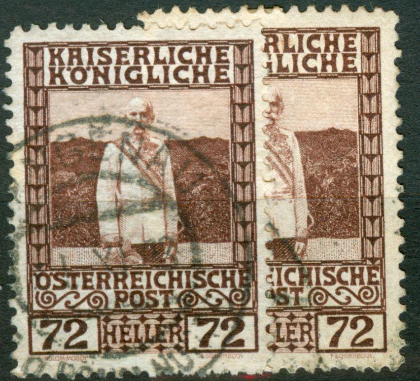 Hochformat und Breitformat - Seite 2 At_1908_72_mi_M_00