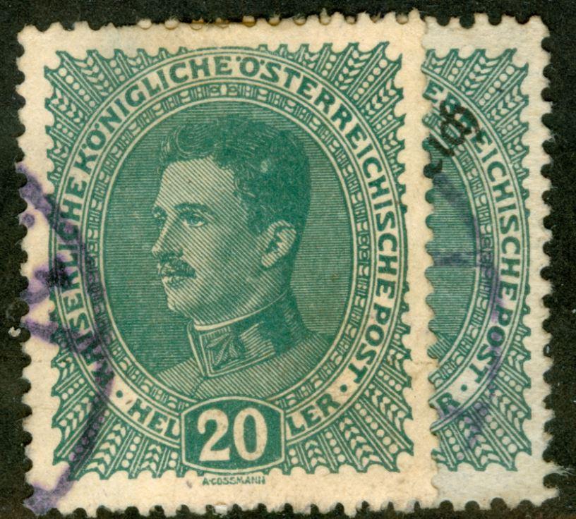 Hochformat und Breitformat At_1917_20gr_100