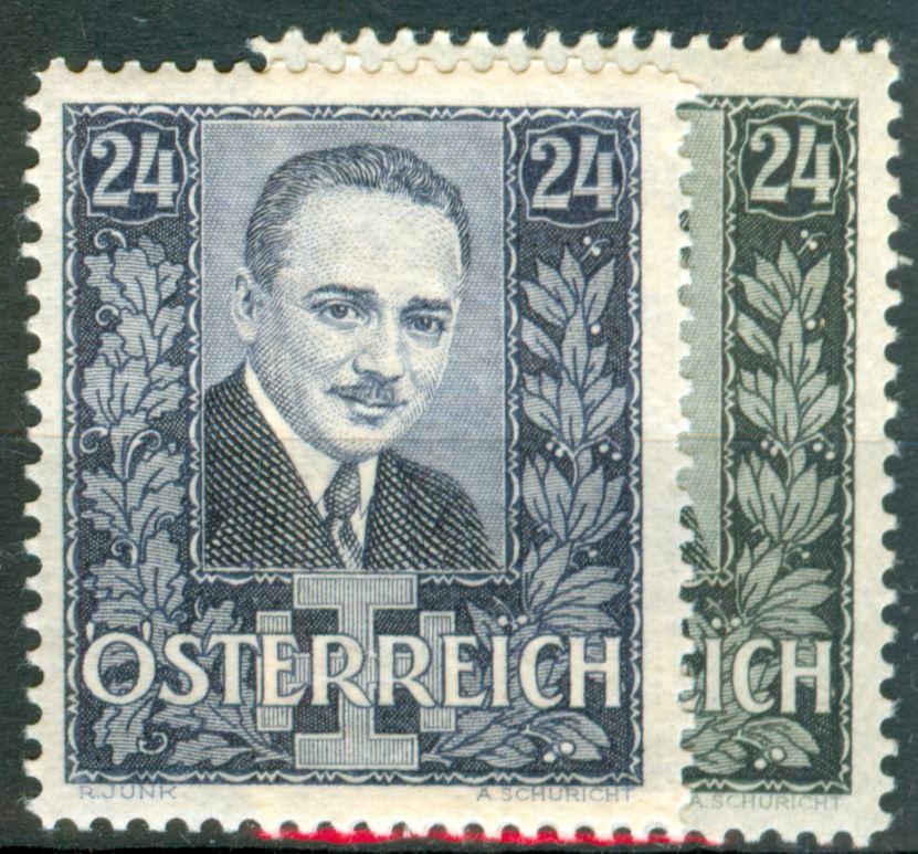 Hochformat und Breitformat - Seite 2 At_1934_dollfuss_24_00