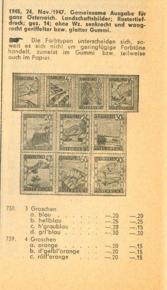 1945 - Spezialitäten der Landschaftserie 1945 At_1945_ank_1968_01