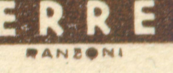 1945 - 1945 Wappenzeichnung - Seite 2 At_1945_wappen_10_01