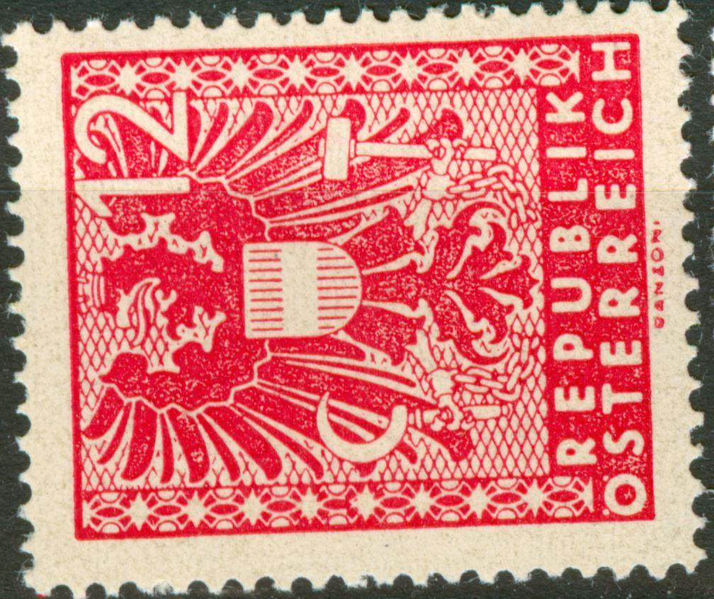 1945 - 1945 Wappenzeichnung - Seite 3 At_1945_wappen_12_gummi_mi_00