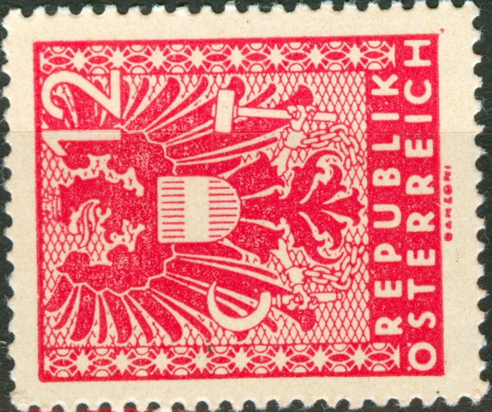 1945 - 1945 Wappenzeichnung - Seite 3 At_1945_wappen_12_gummi_mi_10