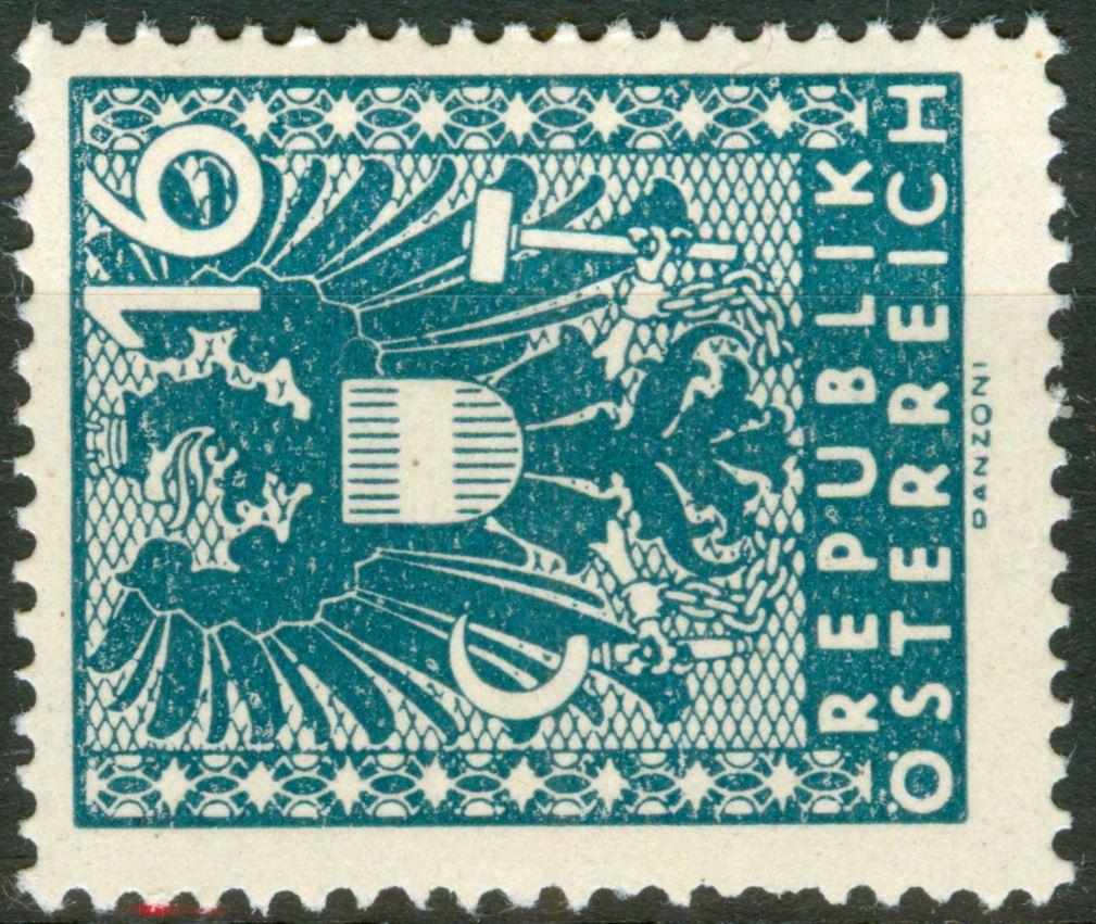 1945 - 1945 Wappenzeichnung - Seite 3 At_1945_wappen_16_mi_00