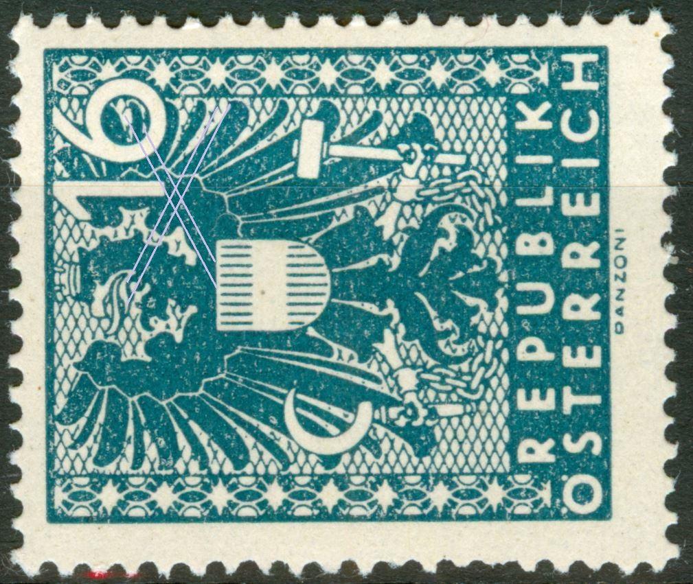 1945 - 1945 Wappenzeichnung - Seite 3 At_1945_wappen_16_mi_01