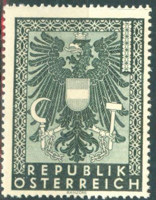 1945 - 1945 Wappenzeichnung - Seite 2 At_1945_wappen_1_pltdr_00