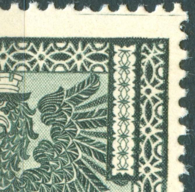 1945 - 1945 Wappenzeichnung - Seite 2 At_1945_wappen_1_pltdr_01
