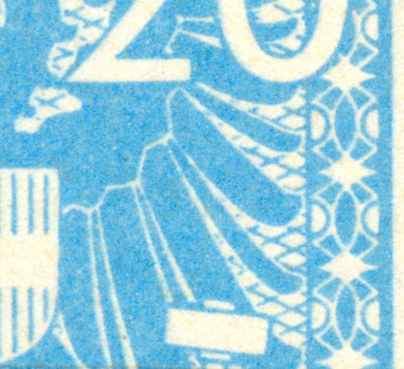 1945 Wappenzeichnung At_1945_wappen_20_03
