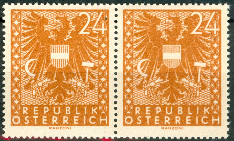 1945 Wappenzeichnung At_1945_wappen_24_00