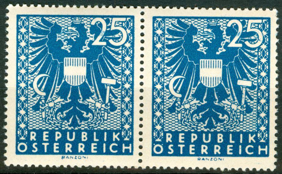 1945 Wappenzeichnung At_1945_wappen_25_00