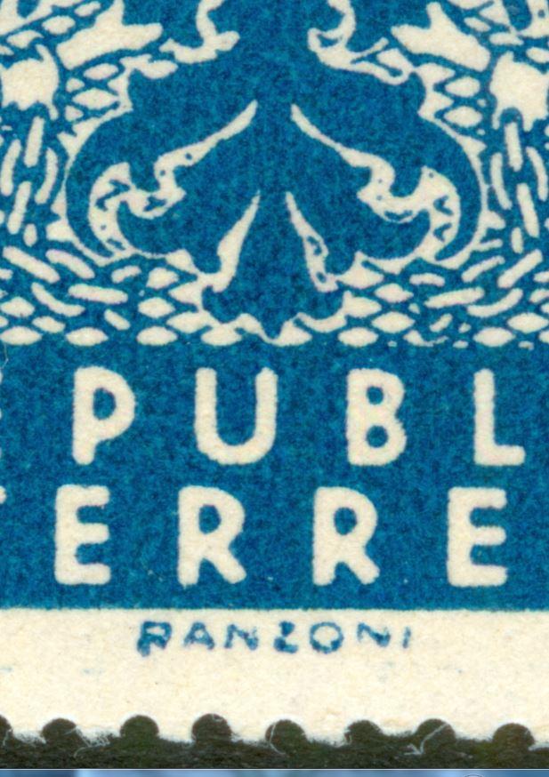 1945 Wappenzeichnung At_1945_wappen_25_01