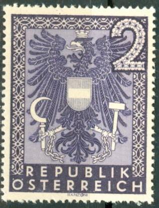 1945 - 1945 Wappenzeichnung - Seite 2 At_1945_wappen_2_pltdr_00
