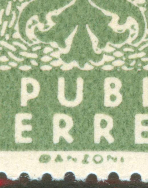 1945 - 1945 Wappenzeichnung - Seite 2 At_1945_wappen_30_bdr_01