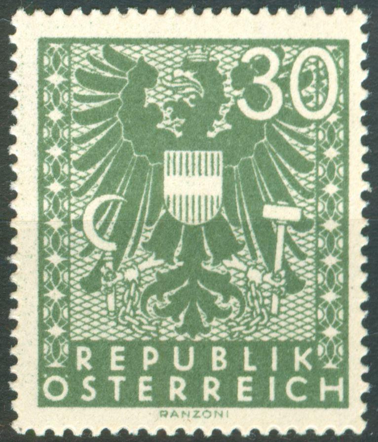 1945 Wappenzeichnung At_1945_wappen_30_offset_00